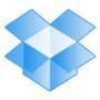 Dropbox Software Tool