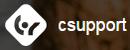cSupport