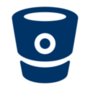 BitBucket Software Tool