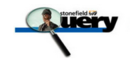 Stonefield Query Software Tool