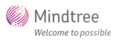 Mindtree Business Process Management Services