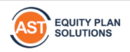 AST Equity Plan Solutions