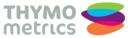 Thymometrics