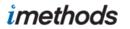 iMethods IT Staffing Software Tool