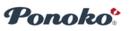 Ponoko 3D Printing Services