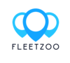 FleetZoo Software Tool