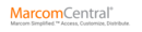 MarcomCentral Software Tool