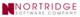 Nortridge Loan Management