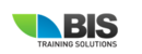 BIS trainer LMS Software Tool