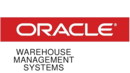 Oracle Warehouse Management Software Tool