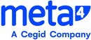 Meta4 Software Tool