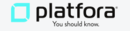 Platfora Big Data Analytics