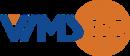 WMS360 Warehouse Management