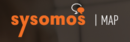 Sysomos MAP