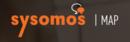 Sysomos MAP