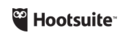 uberVU via Hootsuite