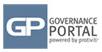 Governance Portal