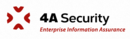 4A Security- Compliance Services