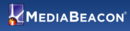 MediaBeacon R3volution Software Tool