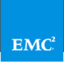 EMC Documentum Digital Asset Manager