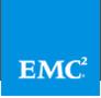 EMC Documentum Digital Asset Manager