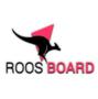 Roosboard Software Tool