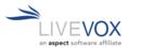 LiveVox Software Tool