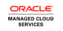 Oracle HIPAA Security Solution