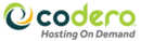 Codero NoSQL Big Data Hosting Software Tool
