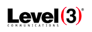 LEVEL 3® CONTENT DELIVERY NETWORK