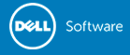 Dell Cloud Manager