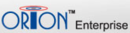 Orion Enterprise Software Tool
