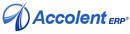 Accolent Software Tool