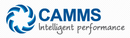 CAMMS PowerData Software Tool