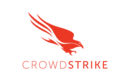 CrowdStrike Falcon Software Tool