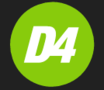 D4 eDiscovery Software Tool