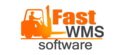 WMS Software Software Tool