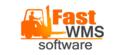 Fast WMS