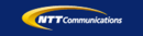 NTT Managed Security Services