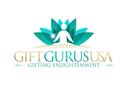 Gift Gurus USA