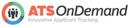 ATS OnDemand Software