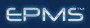 ePMS ERP Software Tool