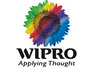 Wipro Managed Security Services Software Tool
