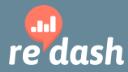 Redash Software Tool