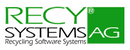 RECY Software Tool