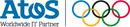 Atos Managed IT Services