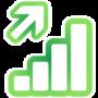 Event Data API Software Tool