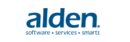 Alden Systems Software Tool