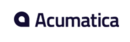 Acumatica ERP Financial Management Suite