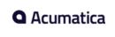 Acumatica ERP Financial Management Software Tool